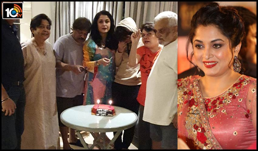 https://10tv.in/movies/ramya-krishna-is-fifty-and-fabulous-rings-in-birthday-with-family-115064.html