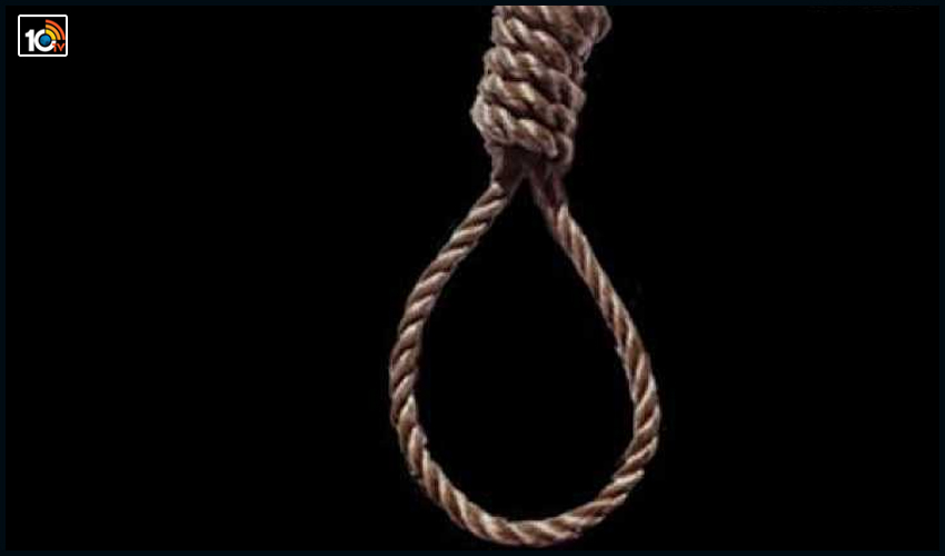 https://10tv.in/andhra-pradesh/lovers-suicide-in-a-lodge-nellore-district-181386.html