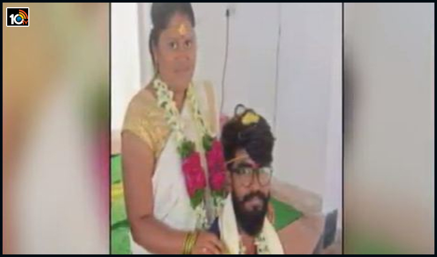 https://10tv.in/telangana/love-marriage-relatives-of-a-girl-who-attacked-a-young-man-with-stones-and-sticks-184184.html