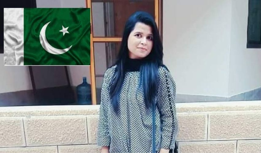 https://10tv.in/international/sana-ramchand-selected-for-pakistan-administrative-service-created-history-as-the-first-time-a-hindu-community-gets-this-credit-278919.html