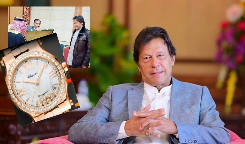 https://10tv.in/international/pakistan-pm-imran-khan-accused-of-selling-gifts-received-from-other-countries-heads-295777.html