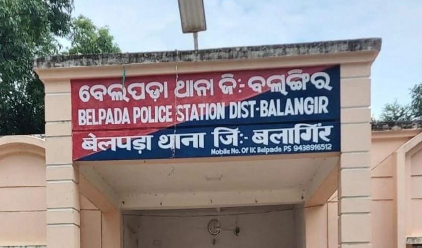 https://10tv.in/crime/odisha-teen-sold-wife-to-rajasthan-man-month-after-wedding-296907.html