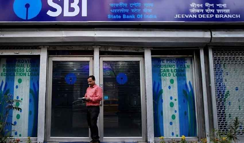 https://10tv.in/national/sbi-atm-withdrawal-new-rule-withdraw-cash-using-otp-299159.html